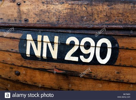 boat names old old fishing boat names and identification numbers on