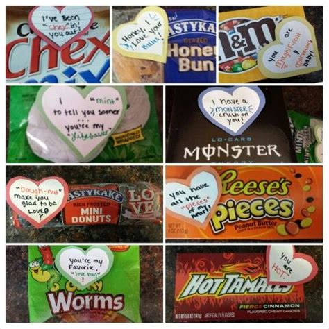 138 best boyfriend gifts images on pinterest creative