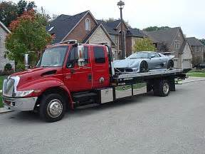 Truck Tire Repair St George Ut Contact Towing St George Ut George Towing
