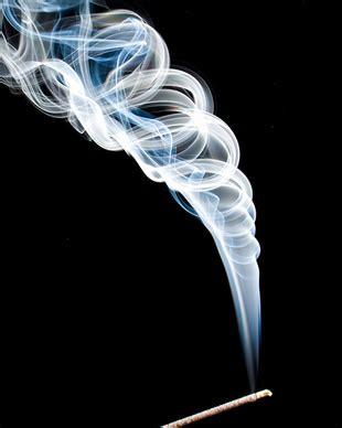 smoke photography tips