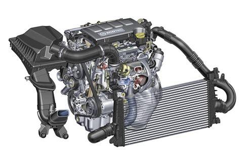 opel motor 2010 opel astra conceptcarz