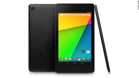 android tablet best buy nexus 7 is the best android tablet money can buy and it s only 230 aug 1 2013