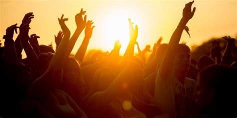best festivals for best festivals askmen
