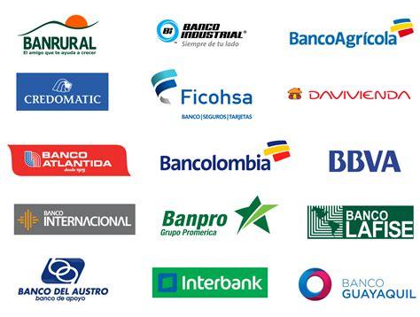bancos mexico comparativa de bancos de m xico buscamos los mejores bank
