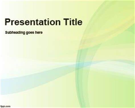 powerpoint themes culture youth culture powerpoint template