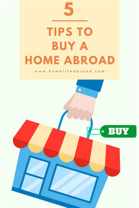 tips to buy home in 2017 how to buy a house abroad 5 tips to buy a home abroad home