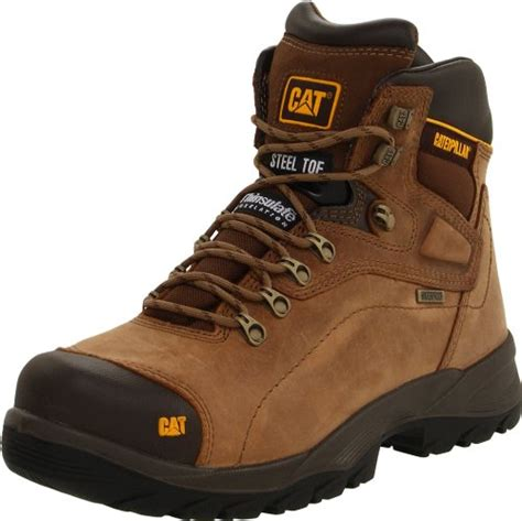 most comfortable steel toe work boots 3 of the best most comfortable work boots boot junkies