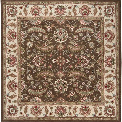 Area Rugs Fort Lauderdale Area Rug Buying Guide From Baer S Furniture Ft Lauderdale Ft Myers Orlando Naples Miami