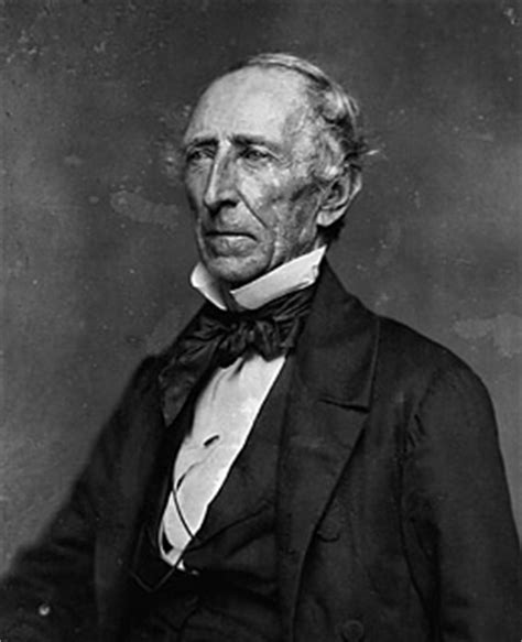 john tyler top 10 forgettable presidents time