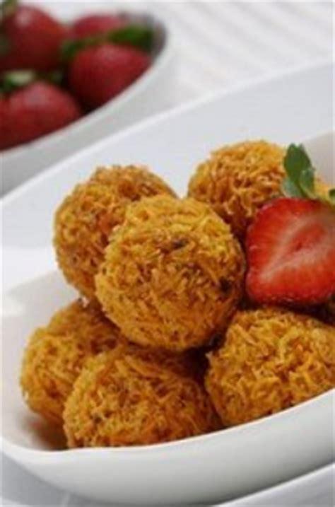 resep   membuat ubi jalar goreng  gula merah