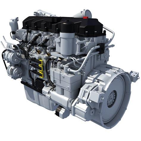 kenworth engine parts kenworth paccar engines part diagram kia engine parts