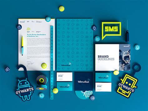 corporate identity design inspiration 10 beautiful branding corporate identity design projects for inspiration