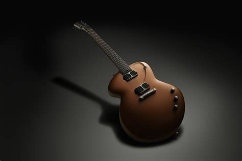 tao guitars disco volante 2010 s guitar for sale tao guitars