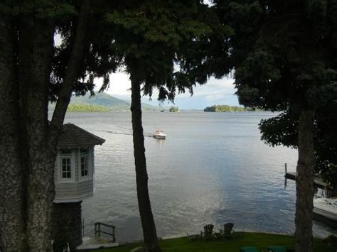 bed and breakfast lake george lake george picture of boathouse bed and breakfast a