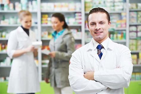 Pharmacist Qualifications by Pharmacist Resume Sle Best Of Sle Resume