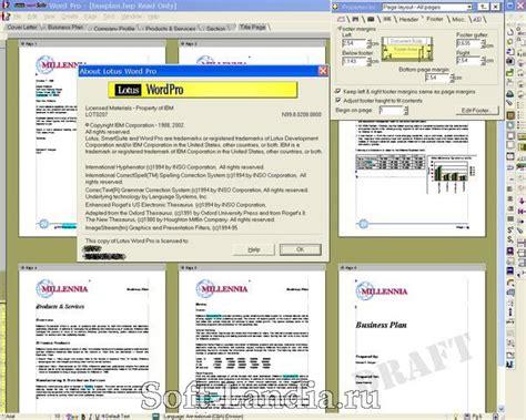 lotus organizer 6 1 lotus organizer 6 1 windows 7 пропущена запись
