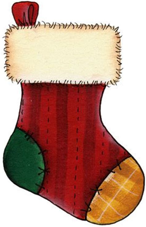 stocking felt christmas christmas stockings christmas art