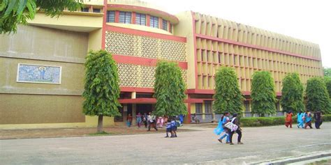 Ranchi Mba College List by Nirmala College Ranchi Faculty Details 2018 2019
