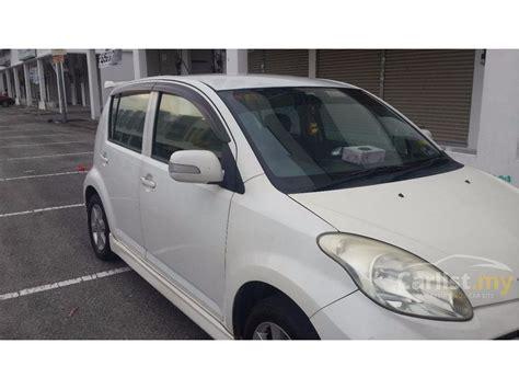 Cermin Belakang Myvi Original perodua myvi 2007 se 1 3 in selangor automatic hatchback white for rm 22 000 3451530 carlist my