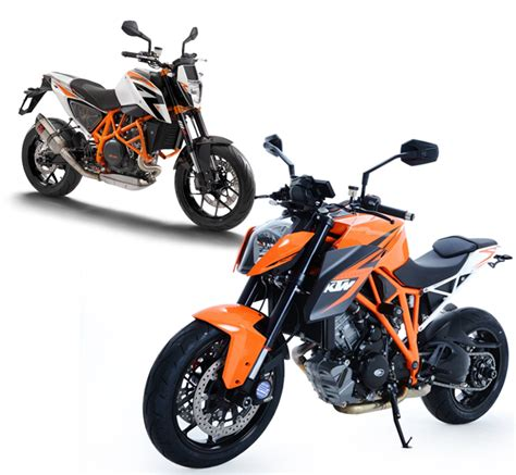 Duke Ktm Price In India Ktm 690 Duke Price In India