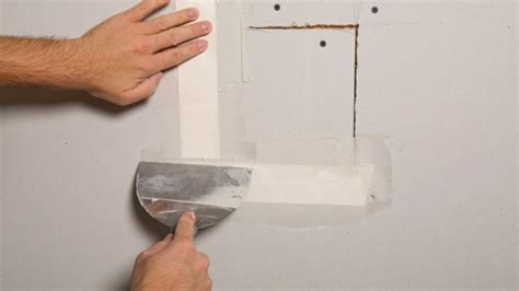 diy drywall repair tips from an expert angies list