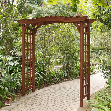wedding arbor for sale arbors best garden arbors outdoor arbors for sale