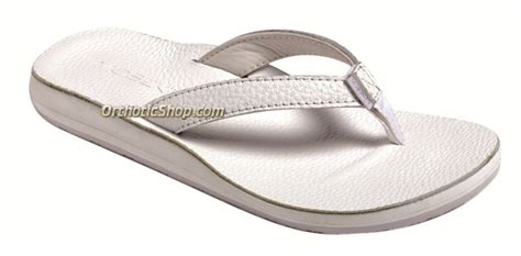 moszkito sandals moszkito wing womens arch support sandal white 465