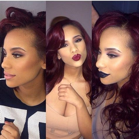 cyn santana hair 17 best images about cyn on pinterest follow me