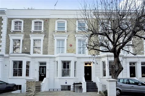 buy house kensington buy house kensington 28 images buying ex local authority properties in uk the