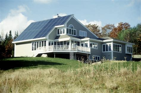 running a house on solar power solar powered homes sell for 15 000 more cleantechnica