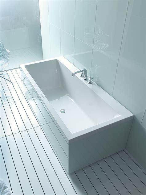 duravit vero bathtub duravit vero washbasins toilets bathtubs more duravit