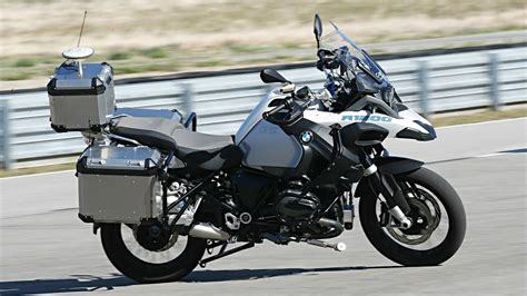 bmw  riding motorcycle bmw autonomous driving bike