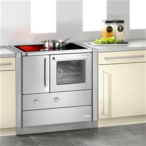 einbau schubladen küche k 252 che moderne k 252 che mit holzofen moderne k 252 che moderne