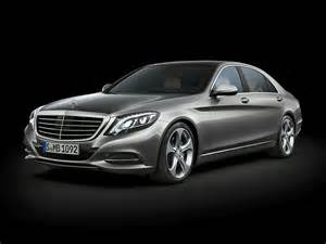 2014 mercedes s class price photos reviews features