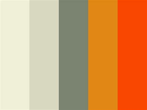 zen color palette quot zen persimmon quot by jimmyjames beige flavor fruit green