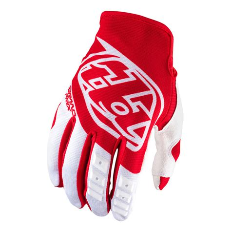 troy lee designs gp gloves reviews comparisons specs troy lee designs gp gloves reviews comparisons specs