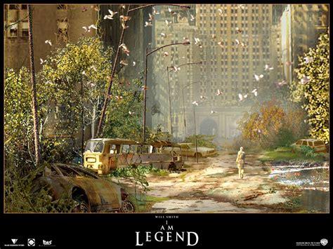 i am legend i am legend images concept hd wallpaper and background photos 504223