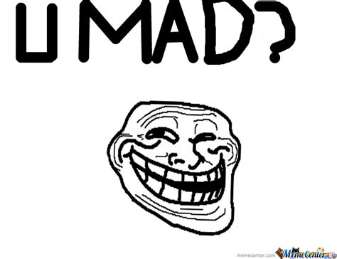 Memes Troll Face - troll face by jmbondoc meme center