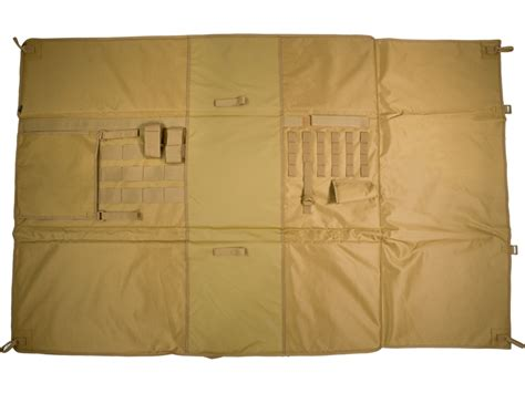 Rifle Shooting Mats by Midwayusa Heavy Duty Shooting Mat Rifle
