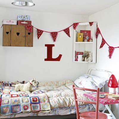 decoracion habitacion infantil vintage con detalles vintage decoraci 243 n de interiores y