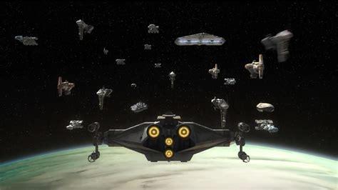 rebel alliance capital wars rebels 3 17 secret cargo