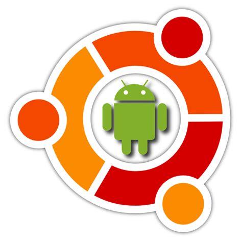 ubuntu android ubuntu linux su android androidworld