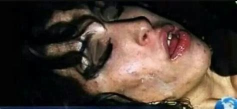 autopsies of famous people amy winehouse celebrity death pinterest amy winehouse