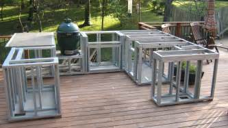 kitchen captivating how to build an outdoor kitchen island how to build an outdoor kitchen with