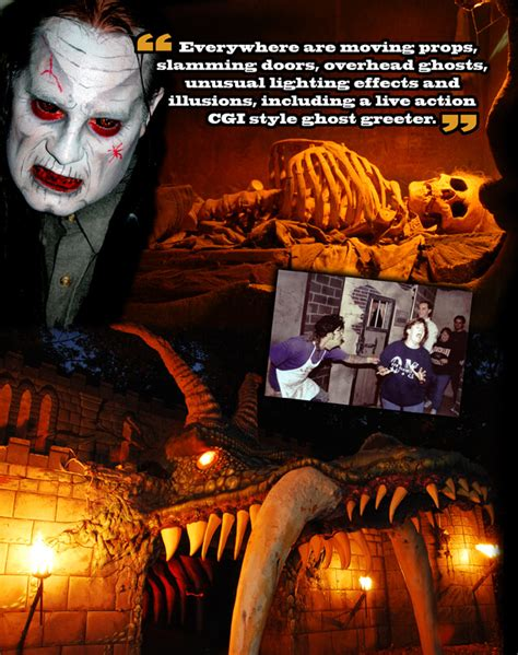 haunted houses in pa pennsylvania haunted houses find haunted houses in pennsylvania scariest and best