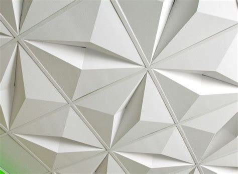 13 best images about origami ceilings on