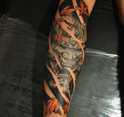 tattoo yakuza bedeutung tattoo yakuza bedeutung japanische tattoos geschichte und