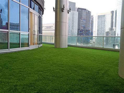 landscaping lafayette la synthetic lawn lafayette louisiana landscaping commercial landscape