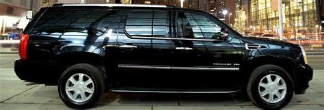 car services vantablack luxury car service welcome to vantablack
