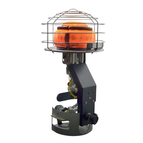 portable propane pit cing shop mr heater 45000 btu portable propane tank top